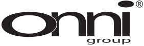 Onni Logo